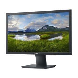 monitor-dell-led-DisplayPor-E2220H