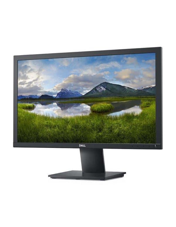 monitor-dell-Anti-Glare-E2220H