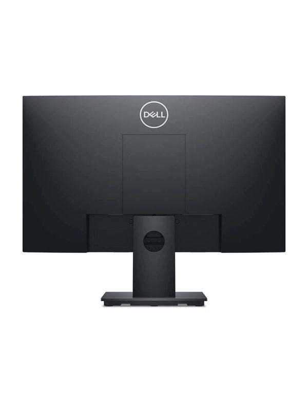 monitor-dell-E2220H-Security