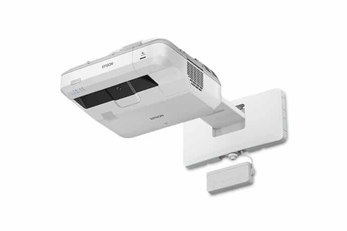 proyector-epson-710UI