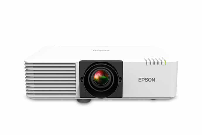 proyector-laser-L500W