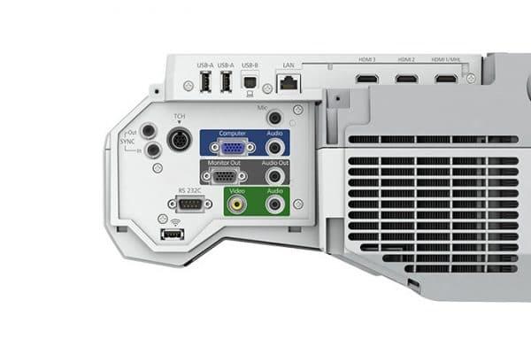 proyector-epson-laser-710UI