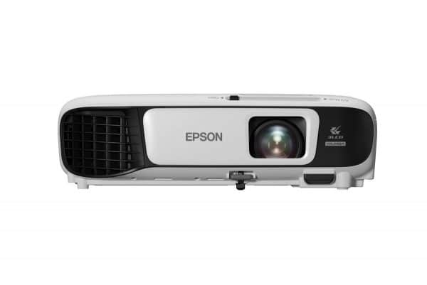 proyector-epson-portatil-U42+