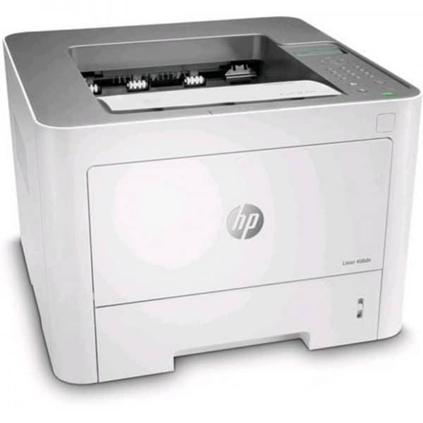impresora-408DN