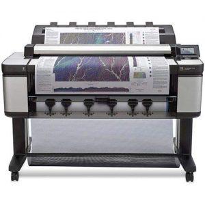 impresora-hp-T3500