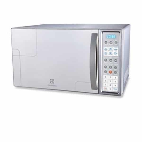 microondas-electrolux-EMDN23G5MLS