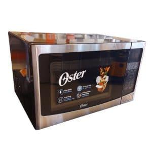 microondas-oster-BOGMW31103G-34-litros