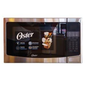 microondas-oster-BOGMW31103G
