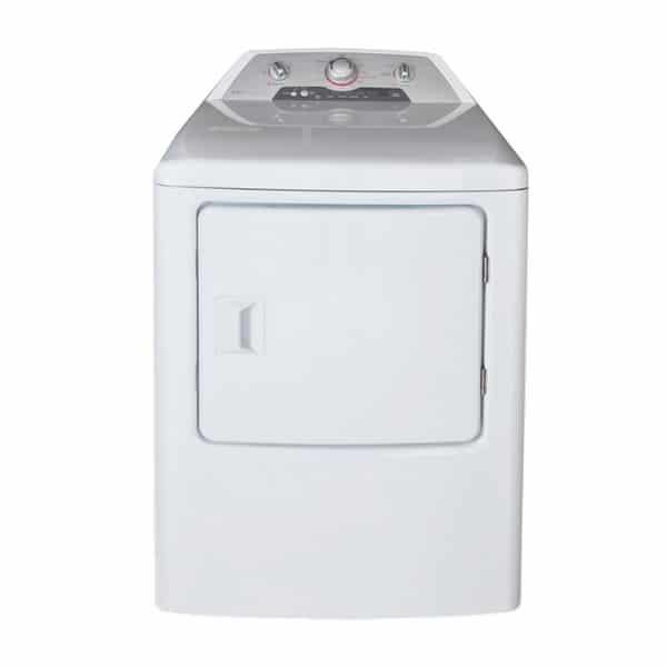 secadora-electrolux-EDET095MSW