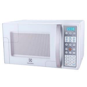 microondas-electrolux- EMDN25G5MLW