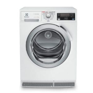 secadora-elecrtolux-frontal-EDEH095SQW