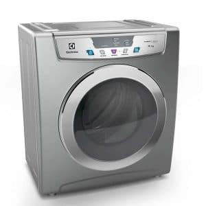 secadora-de-ropa-eléctrica-EDEC06E5JSNG
