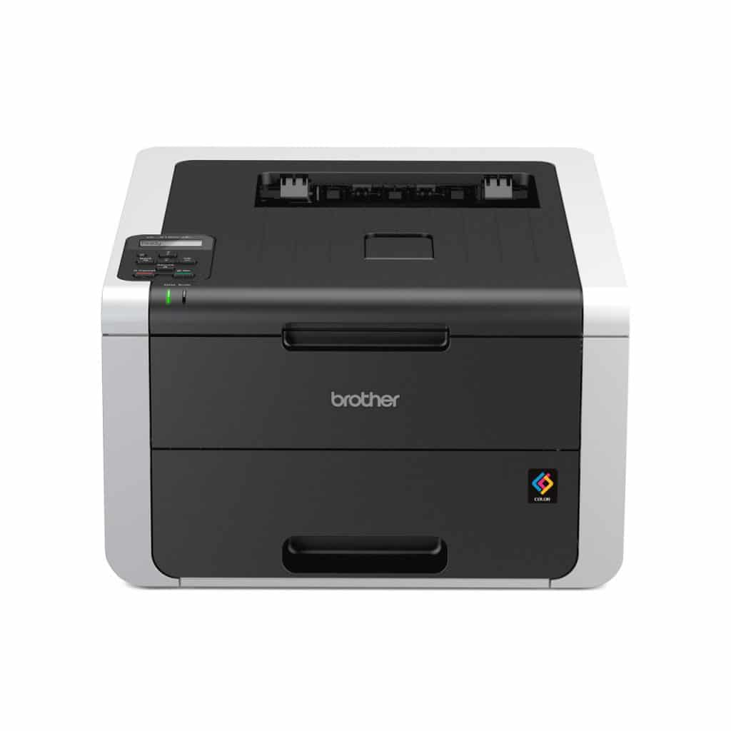 impresora-brother-HL-3150DN