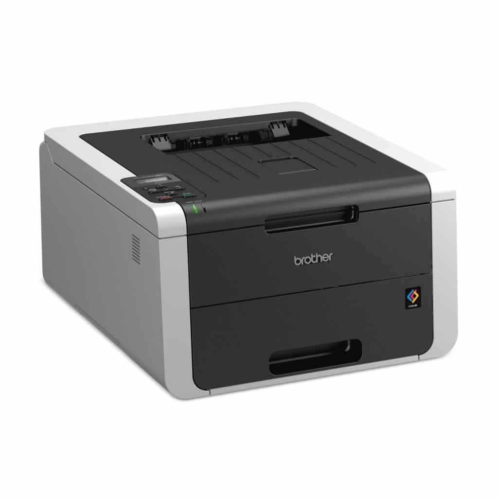 impresora-brother-en-color-y-negro-HL-3150DN