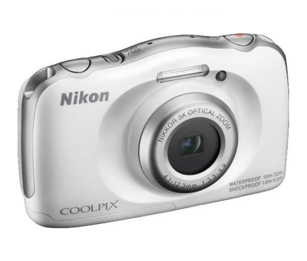 Coolpix W100-nikon-camara