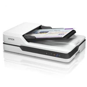 DS-1630-scanner-epson