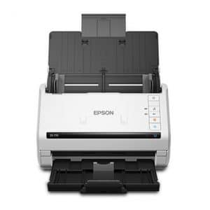 DS-770-scanner