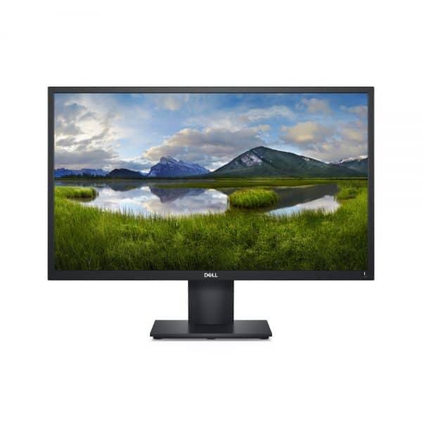 E2420H-monitor-dell-full-hd