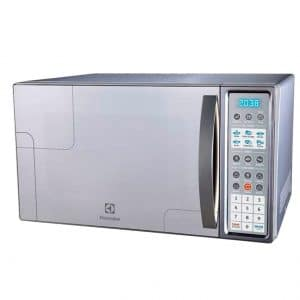 EMDR23G5GPS-microondas-home-pro-electrolux