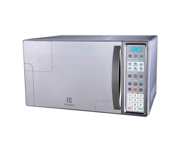 EMDR23G5GPS-microondas-home-pro-electrolux