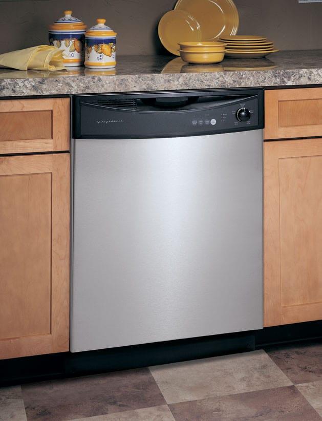 lavavajillas-EHFB14T5MSCQS
