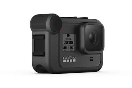 GoPro-hero-8-video-camara