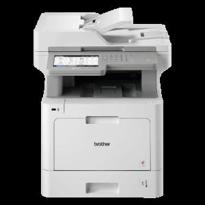 impresora-multifuncional-láser-MFC-L8900DW