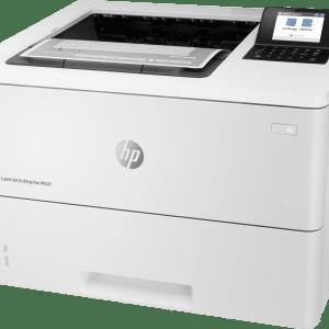 M507DN-impresora