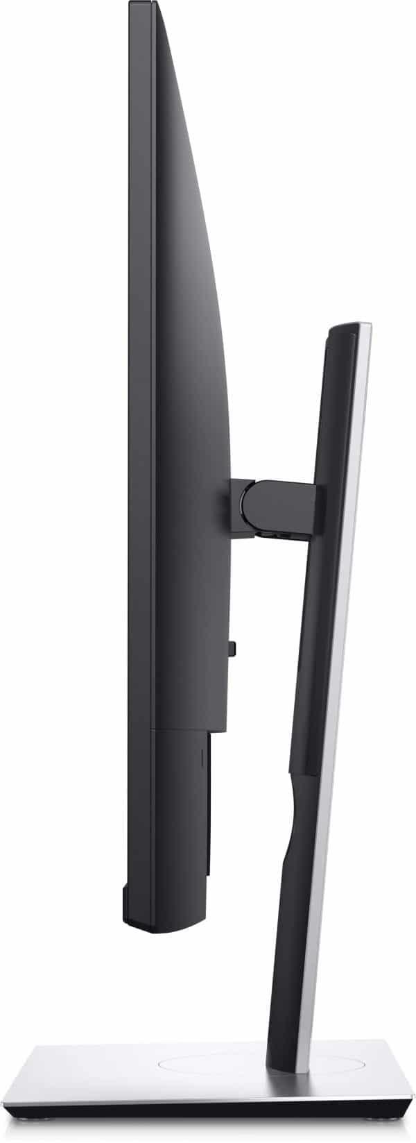 P2719H-monitor-con-diseño-de-gestión-de-cables-mejorados