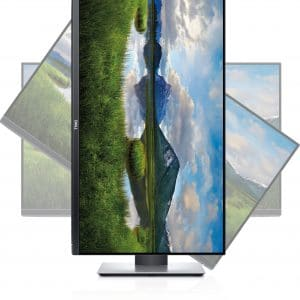 monitor-super-delgado-P2719H