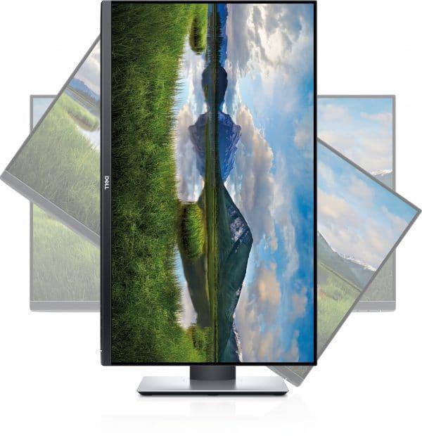 P2419H-monitor-de-24-pulgadas
