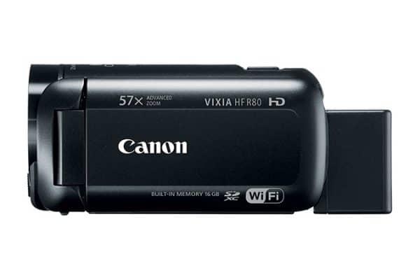 R80-video-camara-canon-full-hd