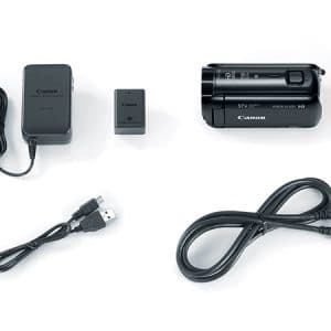 R80-video-camara-lcd-full-hd