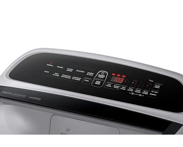 WA13T5260BY-lavadora-color-gris-inverter