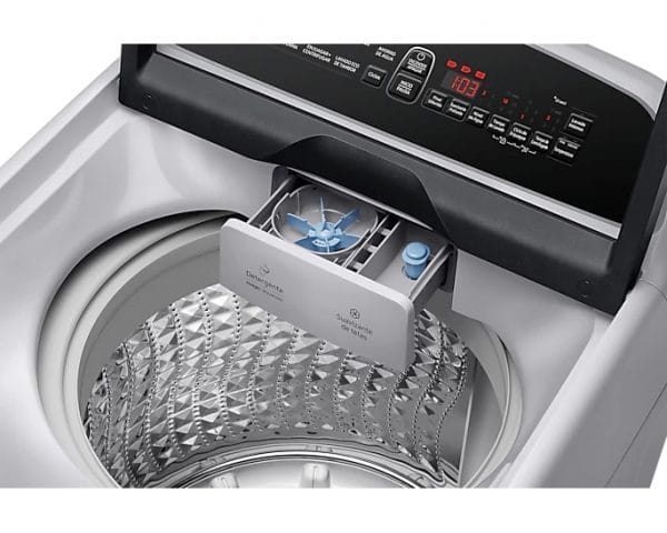 WA13T5260BY-lavadora-inverter-con-eco-wobble
