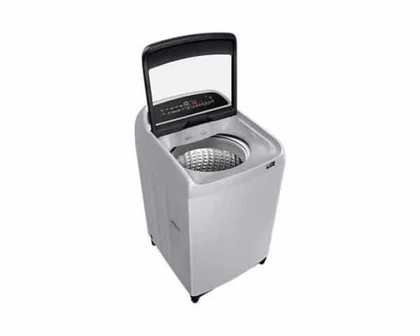 WA13T5260BY-lavadora-samsung-inverter