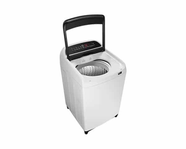 WA17T6260BW-lavadora-samsung-color blanco