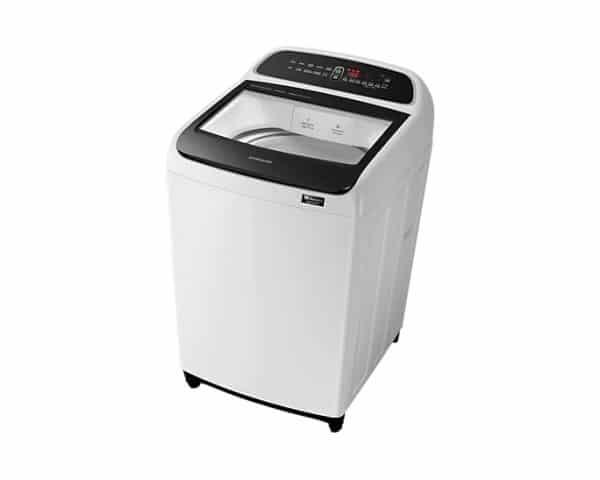 WA17T6260BW-lavadora-samsung-inverter