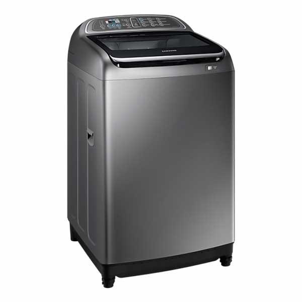 WA18J6750LP-lavadora-inverter