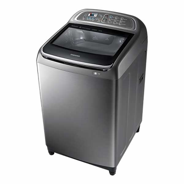 WA18J6750LP-lavadora-samsung-black