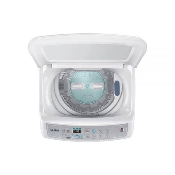 WA80H4200SW-lavadora-blanca