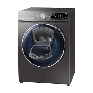 WD12N64FR2-lavadora-12kg-