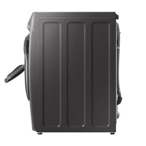 WD12N64FR2-lavadora-frontal