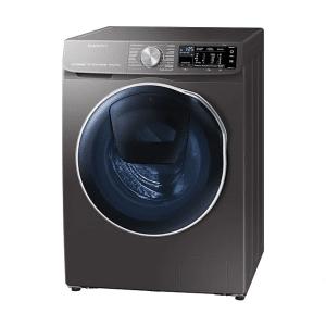 WD12N64FR2-lavadora-inverter