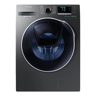 Wd10k6410OX-lavadora-10kg-negra