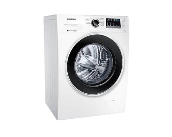 Ww85j4273jw-lavadora-8.5kg