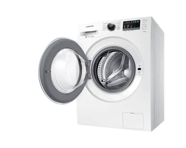 Ww85j4273jw-lavadora-samsung-smart check