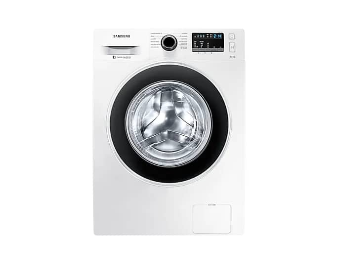 Ww85j4273jw-lavadora-samsung