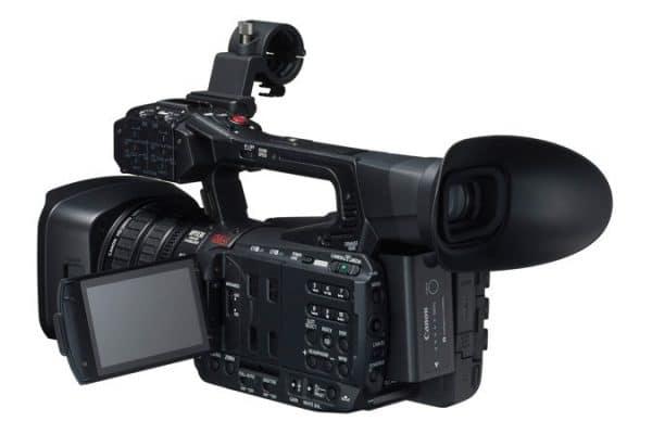XF100-video-camara-canon