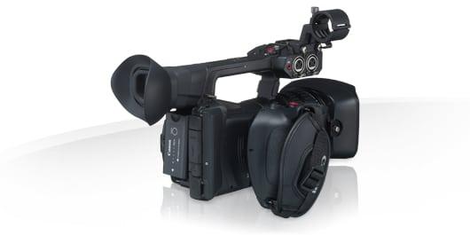 video.camara-canon-XF200